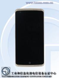 ZTE-Axon-fingerprint-01.jpg