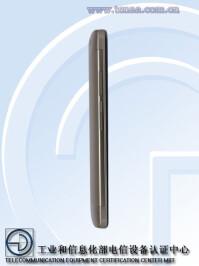ZTE-Axon-fingerprint-02.jpg