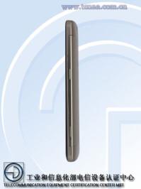 ZTE-Axon-fingerprint-03.jpg