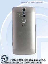 ZTE-Axon-fingerprint-04.jpg