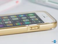 Ulak-Lumenair-iPhone-6-case-9