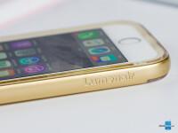 Ulak-Lumenair-iPhone-6-case-11