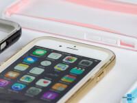 Ulak-Lumenair-iPhone-6-case-12