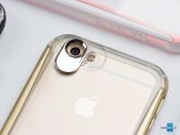 Ulak-Lumenair-iPhone-6-case-13