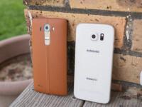 LG-G4-vs-Samsung-Galaxy-S6004
