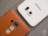 LG-G4-vs-Samsung-Galaxy-S6010