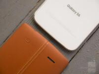 LG-G4-vs-Samsung-Galaxy-S6011