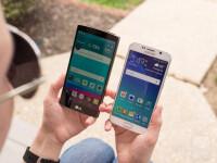LG-G4-vs-Samsung-Galaxy-S6012