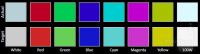 LG-02-Color