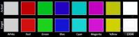 S6-02-Color