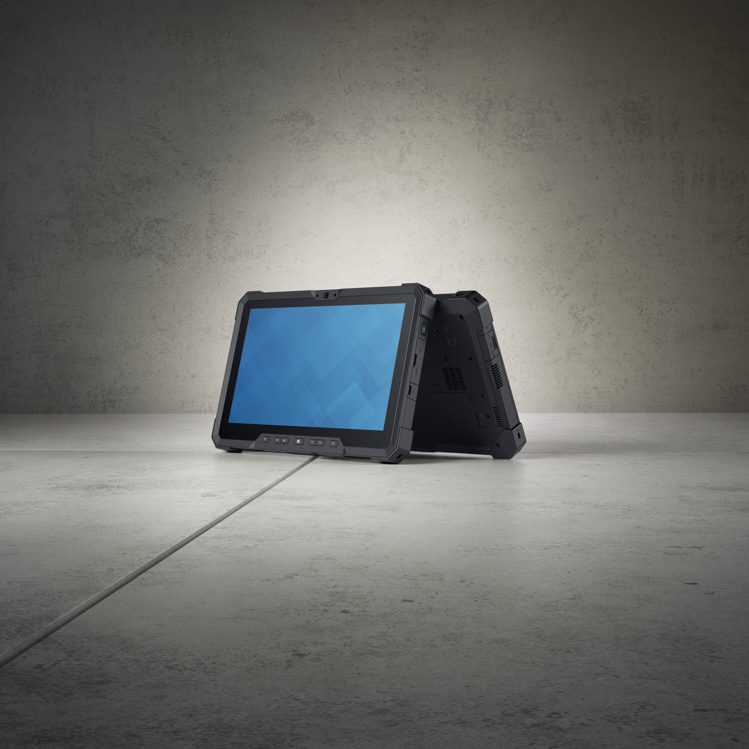 w tab ikey dell at for latitude keyboard angle ik rugged attachable extreme rug product side