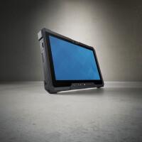 Dell-Latitude-12-Rugged-Tablet-2
