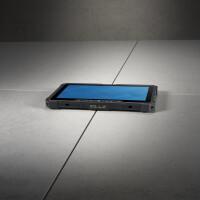 Dell-Latitude-12-Rugged-Tablet-3