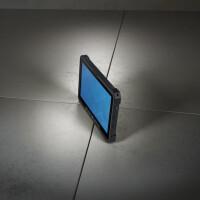 Dell-Latitude-12-Rugged-Tablet-4