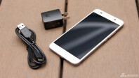 Huawei-Honor-4A-official-01