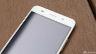 Huawei-Honor-4A-official-02