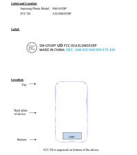 Samsung-Galaxy-S6-Edge-Plus-FCC-SPrint