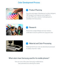 Samsung-infographic-colors-02
