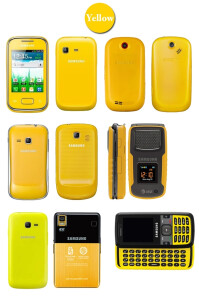 Samsung-infographic-colors-03