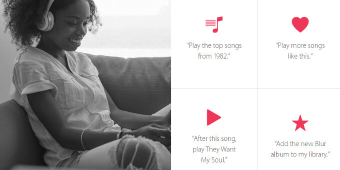 Apple Music has both issues and potential, but will probably make you fall in love with music again