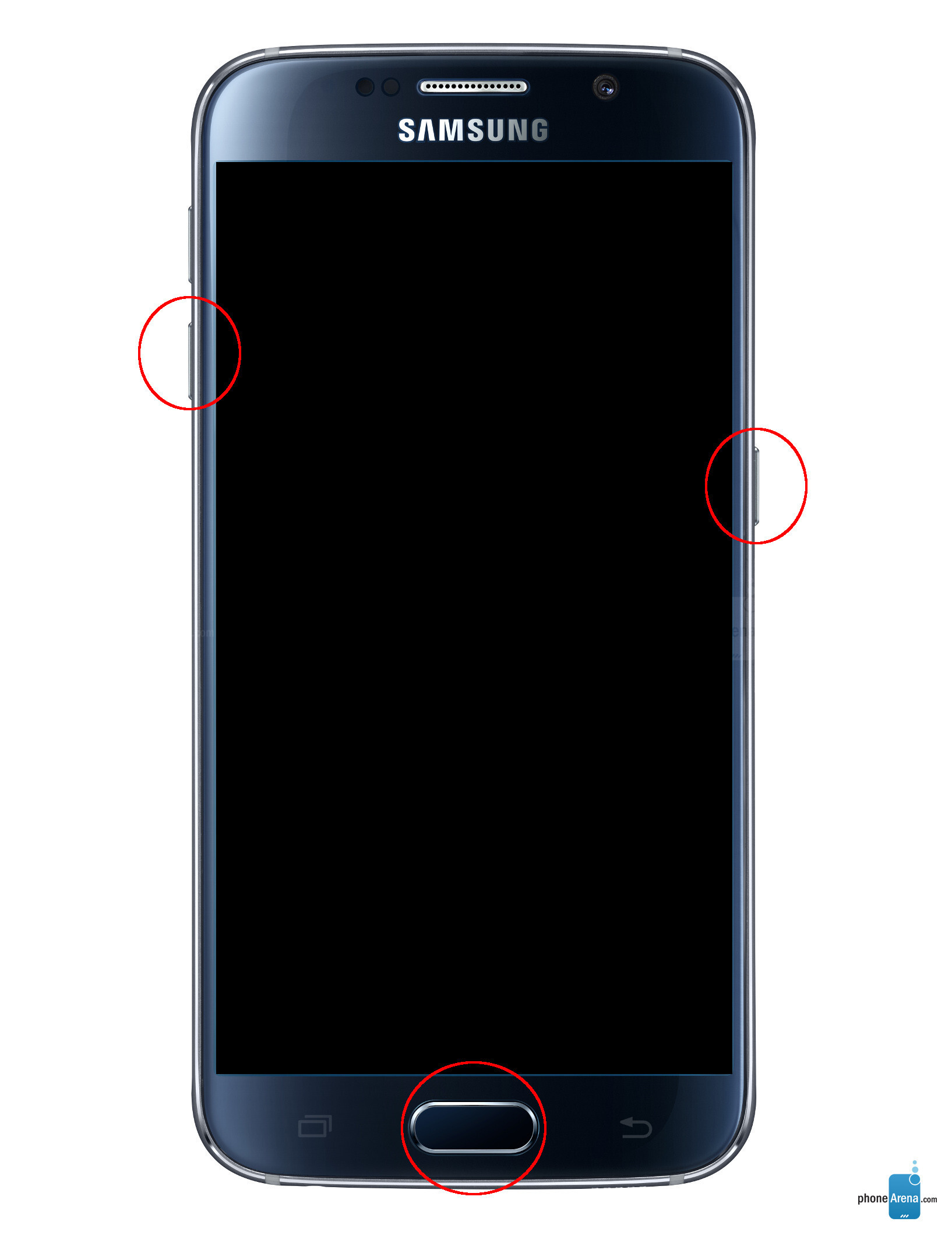 Phone Android Phone Download Mode how to boot intoenter fastboot mode on android enter download samsung devices