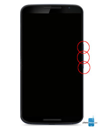 Boot-into-fastboot-Nexus-6