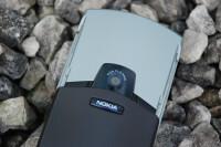 Nokia-7650-camera.jpg