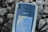 Nokia-7650-earpiece1.jpg
