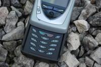 Nokia-7650-keypad.jpg