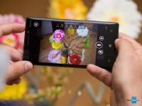 Nokia-Lumia-930-Review-007