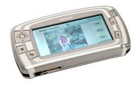 Nokia7710-prod1.jpg