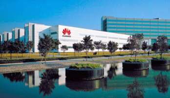 Huawei sold 48.2 million devices in H1 2015, could become world's third-largest phone maker