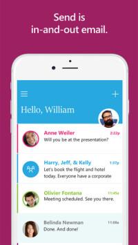 Microsoft-Send-iPhone-Android-Windows-Phone-1