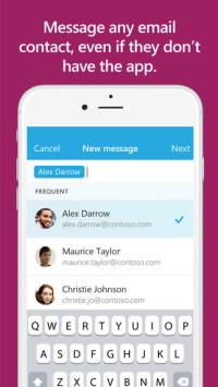 Microsoft-Send-iPhone-Android-Windows-Phone-3