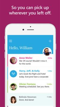 Microsoft-Send-iPhone-Android-Windows-Phone-5
