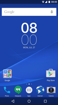 Sony-Concept-Android-UI-01.jpg