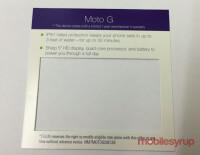 Motorola-Moto-G-2015-battery-01