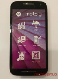 Motorola-Moto-G-2015-battery-02