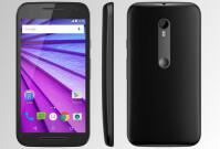 Motorola-Moto-G-2015-battery-03