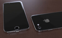 concept-iphone-7-gdgt-02