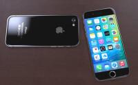 concept-iphone-7-gdgt-04