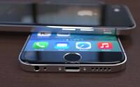 concept-iphone-7-gdgt-06