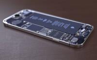 concept-iphone-7-gdgt-07