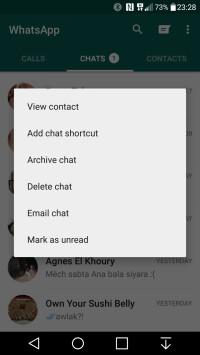 whatsapp-update4-840x1493