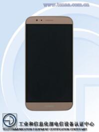 Huawei-AL00-TENAA1.jpg