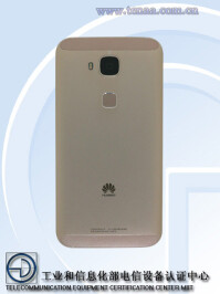 Huawei-AL00-TENAA2.jpg