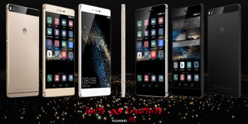 huawei usa phones. china\u0027s achievement: best huawei phones (2015 edition) usa