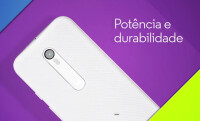 Motorola-Moto-G-2015-video-01