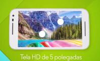 Motorola-Moto-G-2015-video-02