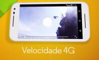 Motorola-Moto-G-2015-video-03